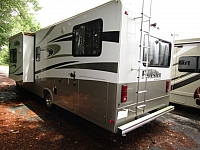 2015 Forest river FORESTER 3171DS