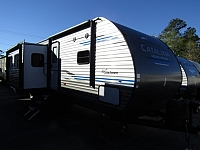 2019 Coachmen CATALINA 313DBDSCK