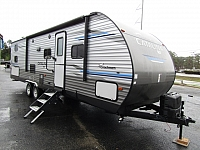 2019 Coachmen CATALINA SBX 291BHS