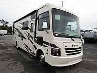 2019 Coachmen PURSUIT PRECISION 29SS