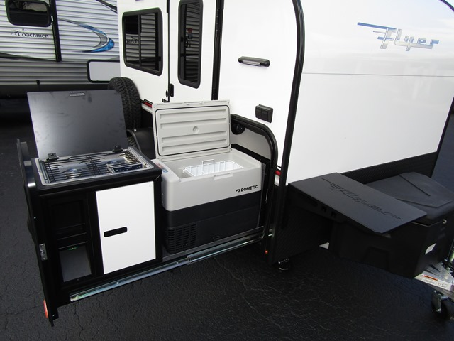 2020 Intechrv Flyer Explore