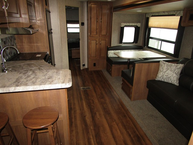 2018 Coachmen Catalina 343tbdsle-qq