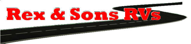 Rex & Sons RVs