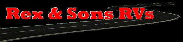 Rex & Sons RVs